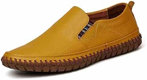 29e3926c1ca17 Shopping 12.5 - $50 to $100 - M - Shoes - Men - Clothing, Shoes ...