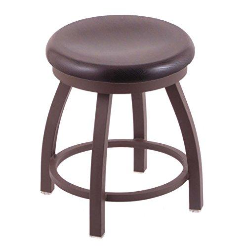 Holland Bar Stool Co. 802 Misha Vanity S - Cherry Oak Vanity Shopping Results