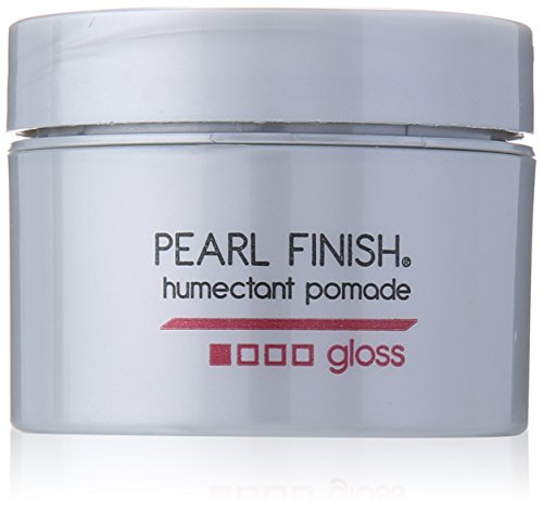 Scruples Pearl Finish Shine Pomade, 1.24 Fluid Ounce