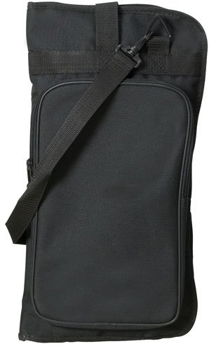 Beato Pro 3 Stick Bag (12prs+) Drum Bag (UPNSB5)