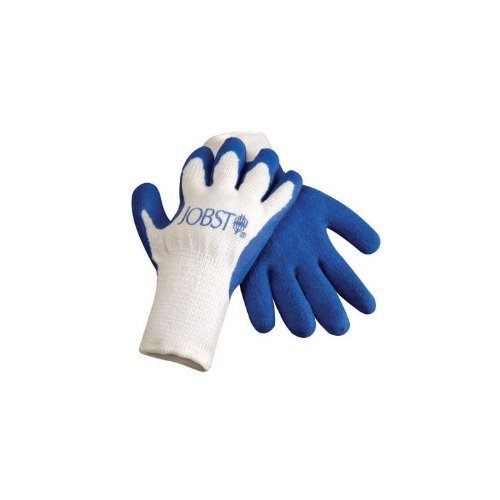 bsn-med-beiersdorf-jobst-a-donning-gloves-jobst-medium-pair-by-jobst