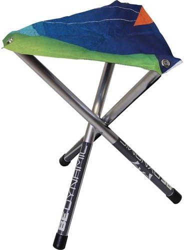ダイナミックDiscs Camp Time Rangerディスクゴルフroll-a-stool