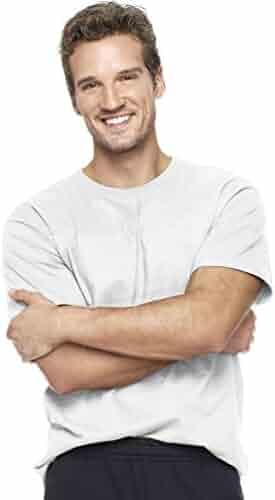 2b6ef201 Shopping Hanes - Whites - Under $25 - Clothing - Men - Clothing ...