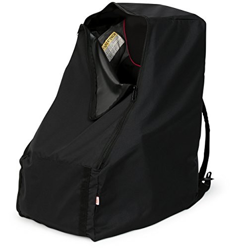 Baby Caboodle Car Seat Travel Bag