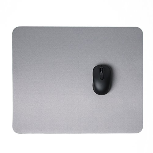 (Handstands Super Mat Extra Large Mouse Pad, 16.5