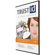Magicard Trust ID Card Software – Pro