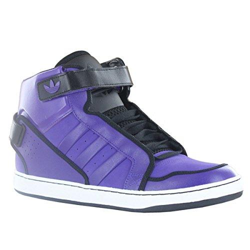 Adidas Originals - Fashion / Mode - Ar 3.0 - Violet