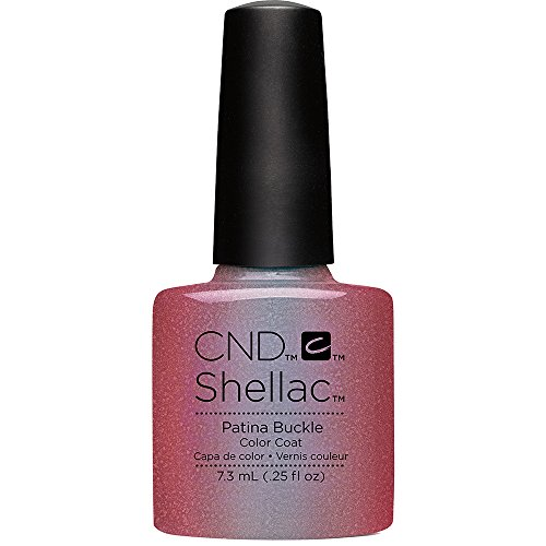 cnd-shellac-power-polish-patina-buckle