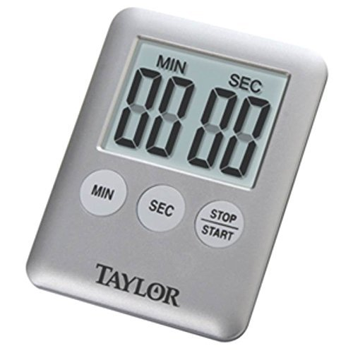 Taylor Precision Products 5842 15 Digital