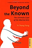 Beyond the Known, Tri Thong Dang, 0804834652