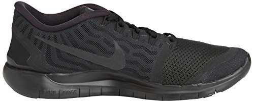Sportive Black Nike Free Scarpe Donna 0 anthracite Wmns 5 Black rXAqwr0