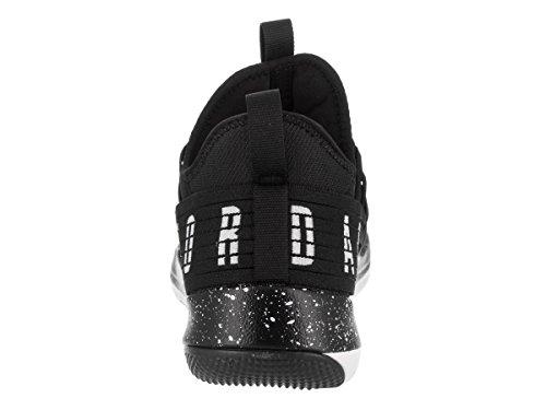 Nike Jordan Trainer Pro, Scarpe da Fitness Uomo nero