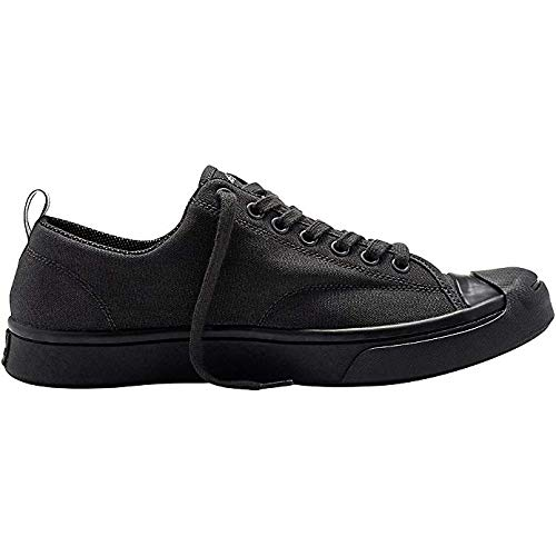 4 series Mens Black 6 Almost Jp M 5 Converse Ox Womens ax1fZn