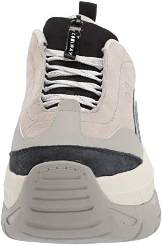 Details about  /Coolway Women/'s Low Top Sneaker Choose SZ//color