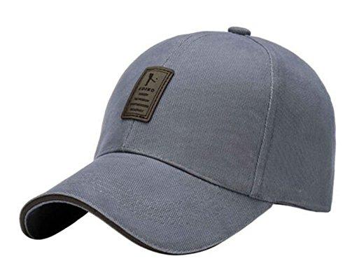Unisex Designer Hat - 2