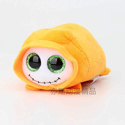 d22480295bb Mini Halloween Beanie Boos at HostHalloween