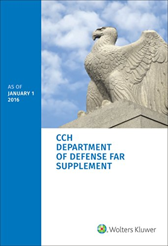 department-of-defense-far-supplement-dfars-as-of-january-1-2016