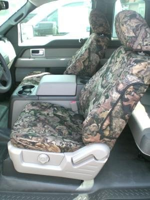 Prime Exact Seat Covers F460 Wd 2009 2011 Ford F150 Front Bucket Seats Exact Fit Seat Covers Woodland Camo Velour Squirreltailoven Fun Painted Chair Ideas Images Squirreltailovenorg