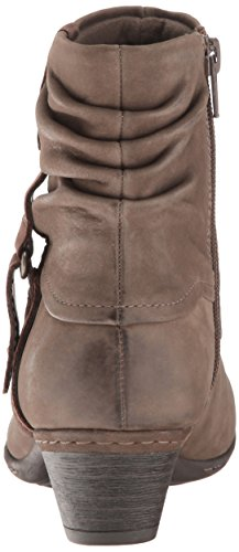 Hill Stone Women's Rockport Boot Alexandra Cobb n8Pwq1U66