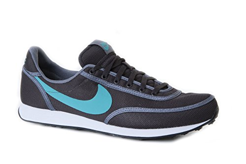 nbsp;Sneakers vert Nike gris Chaussures Baskets homme Elite Tape pour 580507 wxzOxAn6q