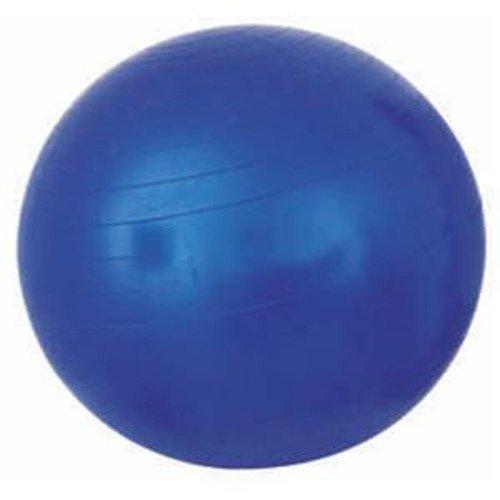 MILESTOUCH Anti Burst Gym Ball 75 cm