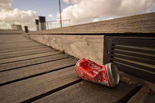 Photography Poster - Can, Garbage, Cocacola, Recycle, 24