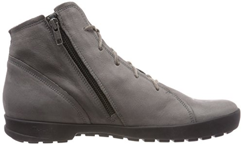 Boots 14antrazit Zagg 383608 Desert Homme Think g4pHqww