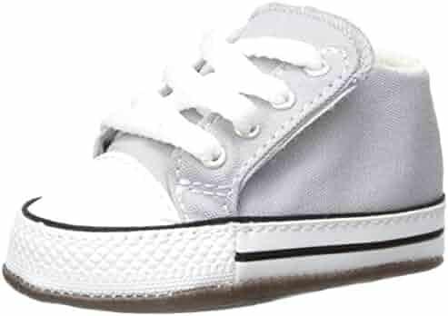 Shopping 4 Stars & Up Converse Baby Girls Baby