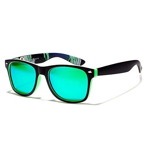 Conducen Color de para Las Gafas De Hombre LBY De Sol De C2 C2 Gafas Que Gafas Sol Sol Gafas Las De Sol AqTHI