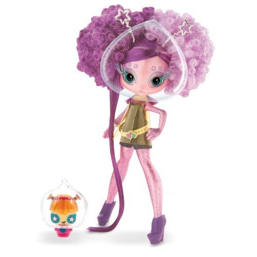 MGA Novi Stars Doll - Ari