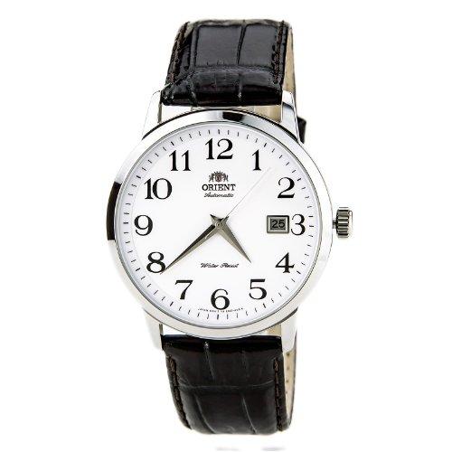 Orient Men's ER27008W Classic Automatic ()