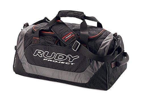 Rudy Project Duffel Pro 56Tasche, mehrfarbig, Einheitsgröße