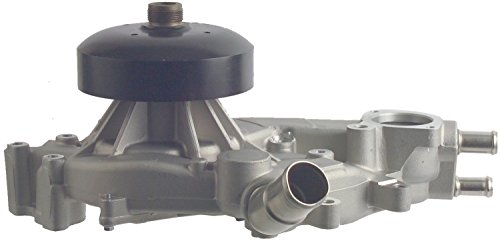 Cardone Select 55-13411 New Water Pump