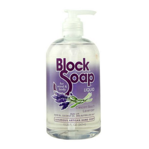 blocksoap-crescent-beach-lavender-liquid-soap-1x1225-oz