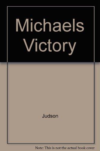 Michaels Victory