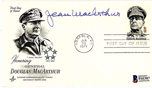 1971 First Day Cover - 4