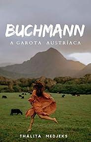 Buchmann: A Garota Austríaca