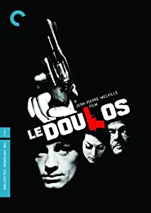 Le Doulos (The Criterion Collection)