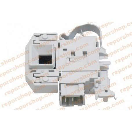 REPORSHOP - Interruptor Retardo Lavadora Bocsh Siemens Balay ...