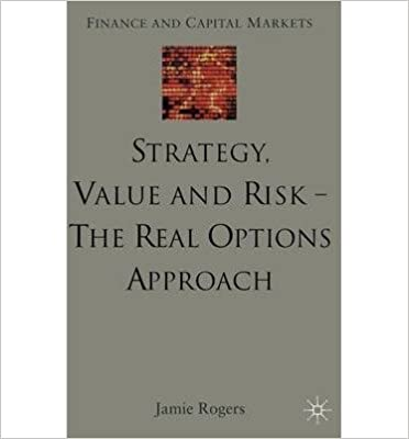 Strategy decent pdfs book archive by jamie rogers auth fandeluxe Choice Image