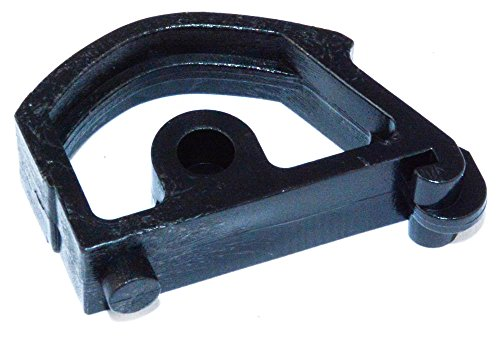 Black & Decker 242416-00 CATCH LEG (Workmate Parts 200)