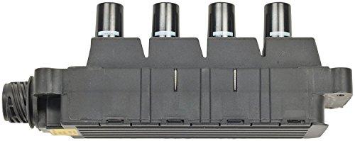 Bosch Original Equipment 0221503489 Ignition Coil Bmw 318i Ignition Coil