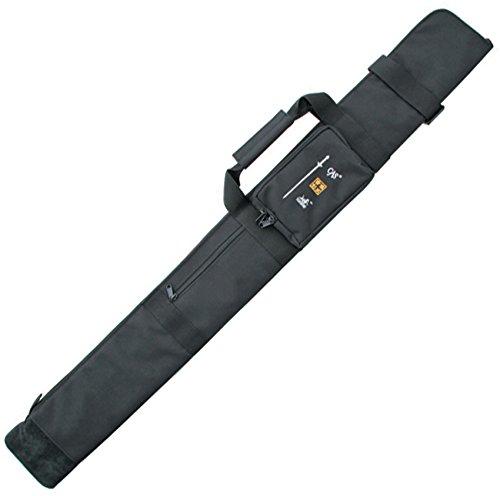 CAS Hanwei Hsu Sword Bag ()