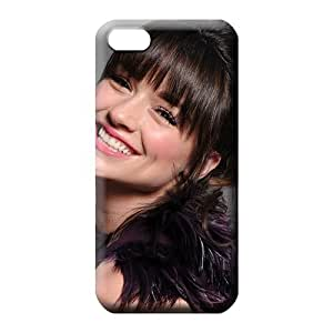 MMZ DIY PHONE CASEipod touch 4 Extreme Hot Style pattern phone carrying skins crystal reed