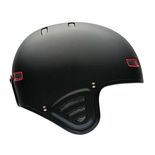Bell-Full-Flex-BMXSkate-Helmet-2016