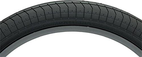 - Callaway Odyssey Tires Path Pro Slick D-Ply 20X2.25 Bk/Blk - T-230-BK