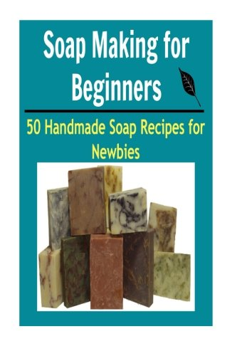soap making books free - 7