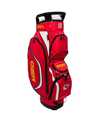 Team Golf NFL Clubhouse Cart Bag, Indianapolis Colts ()