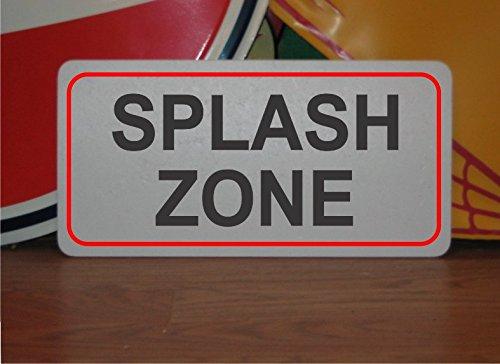 (Splash Zone 6