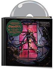 Chromatica (Ed. Deluxe Limitada)